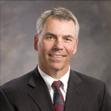 Dr. Kurt E. Bruksch
