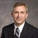 Dr. John J. Richard