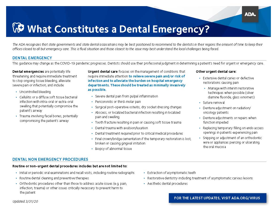 ADA_COVID19_Dental_Emergency_DDS